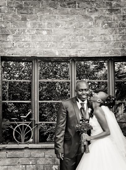 wedding-photographer-johannesburg-nthabi-everwood-39
