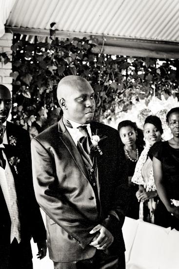 wedding-photographer-johannesburg-nthabi-everwood-4