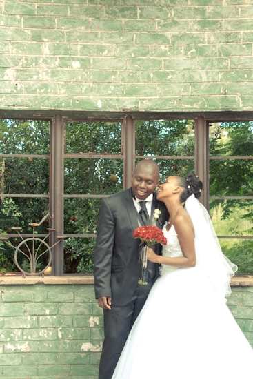 wedding-photographer-johannesburg-nthabi-everwood-40