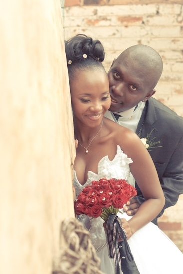 wedding-photographer-johannesburg-nthabi-everwood-42