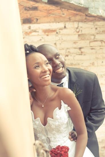 wedding-photographer-johannesburg-nthabi-everwood-43