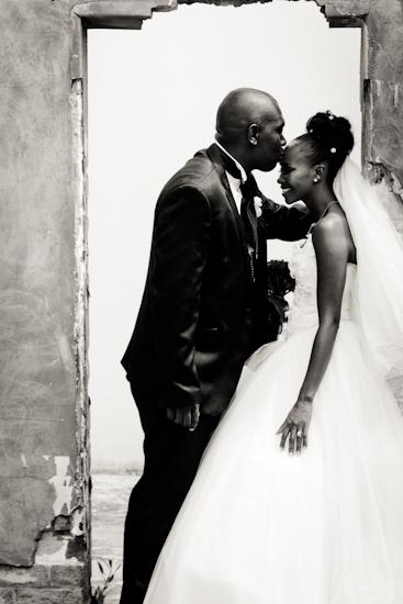 wedding-photographer-johannesburg-nthabi-everwood-45