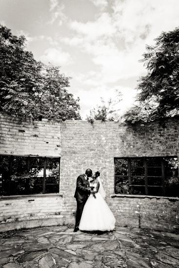 wedding-photographer-johannesburg-nthabi-everwood-47