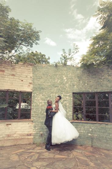 wedding-photographer-johannesburg-nthabi-everwood-48