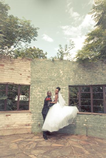 wedding-photographer-johannesburg-nthabi-everwood-49