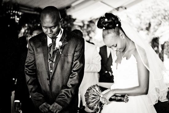 wedding-photographer-johannesburg-nthabi-everwood-5