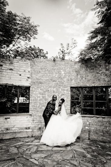 wedding-photographer-johannesburg-nthabi-everwood-50