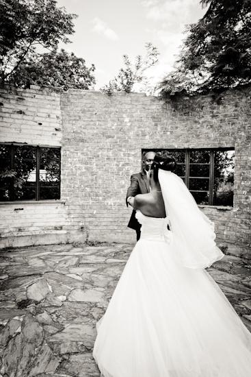 wedding-photographer-johannesburg-nthabi-everwood-51