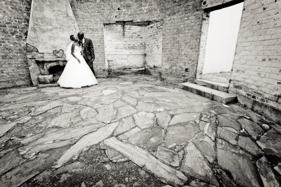 wedding-photographer-johannesburg-nthabi-everwood-52