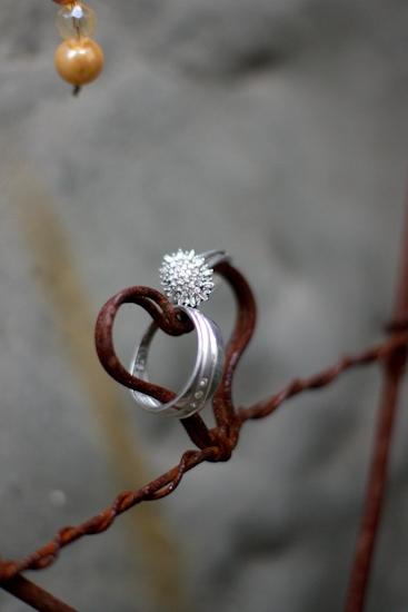 wedding-photographer-johannesburg-nthabi-everwood-53