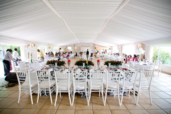wedding-photographer-johannesburg-nthabi-everwood-55