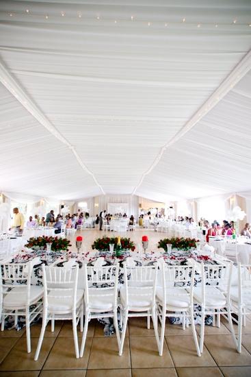 wedding-photographer-johannesburg-nthabi-everwood-56