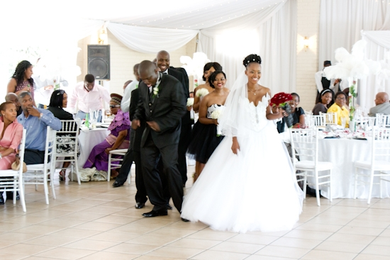 wedding-photographer-johannesburg-nthabi-everwood-57