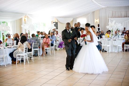 wedding-photographer-johannesburg-nthabi-everwood-59