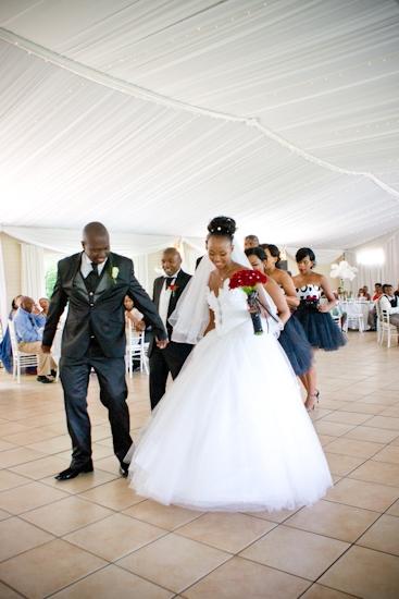 wedding-photographer-johannesburg-nthabi-everwood-60