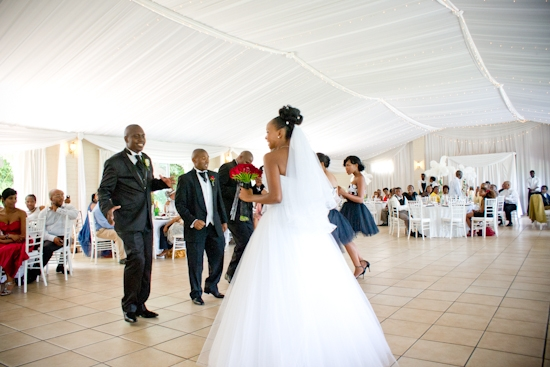 wedding-photographer-johannesburg-nthabi-everwood-61