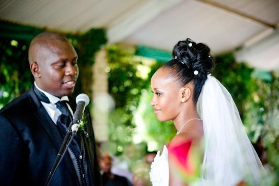 wedding-photographer-johannesburg-nthabi-everwood-7