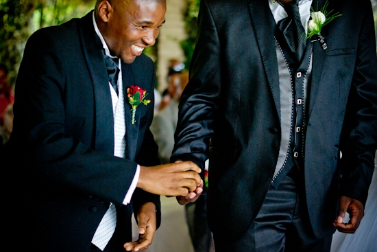 wedding-photographer-johannesburg-nthabi-everwood-8