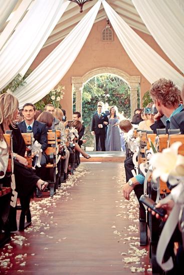 oakfield_farm_wedding_photographer-1