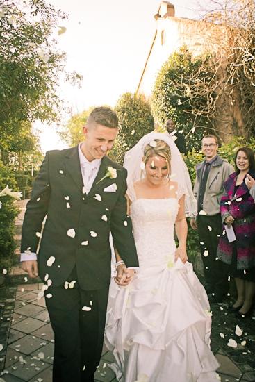 oakfield_farm_wedding_photographer-13