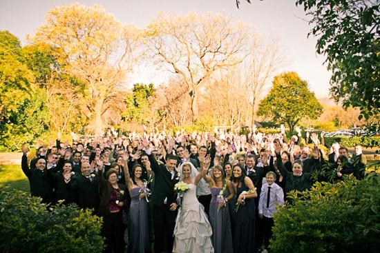 oakfield_farm_wedding_photographer-14