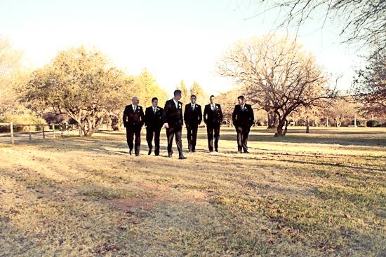 oakfield_farm_wedding_photographer-17