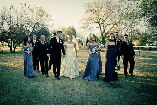 oakfield_farm_wedding_photographer-20