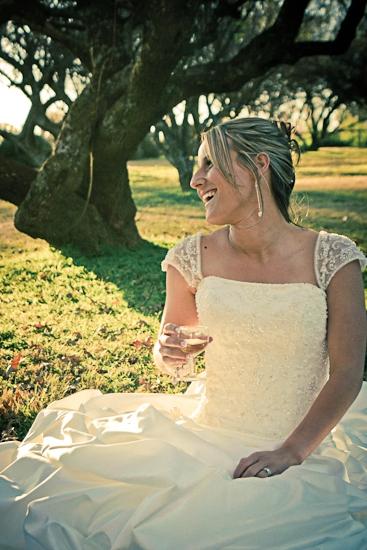 oakfield_farm_wedding_photographer-22