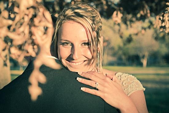oakfield_farm_wedding_photographer-24