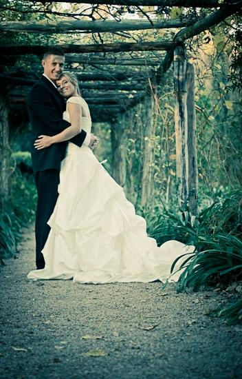 oakfield_farm_wedding_photographer-28