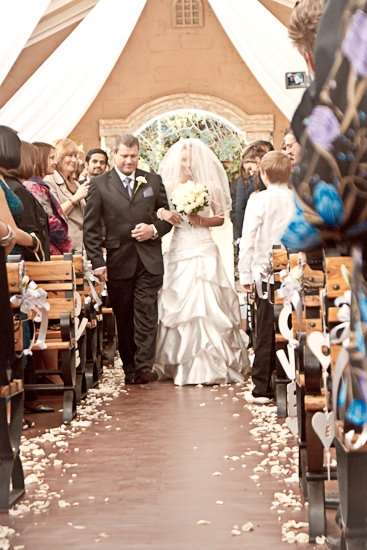 oakfield_farm_wedding_photographer-3