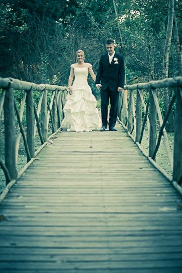 oakfield_farm_wedding_photographer-35