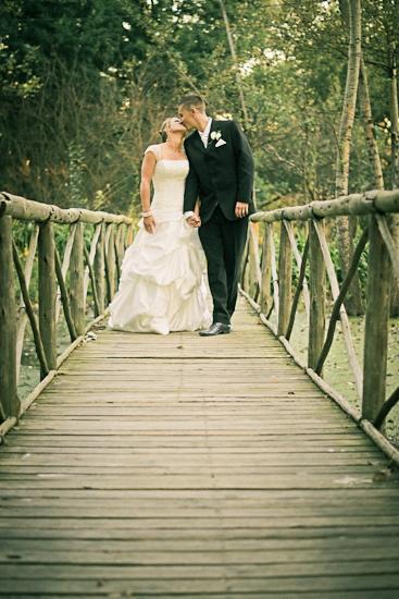 oakfield_farm_wedding_photographer-36