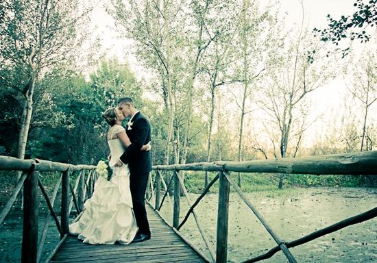 oakfield_farm_wedding_photographer-38