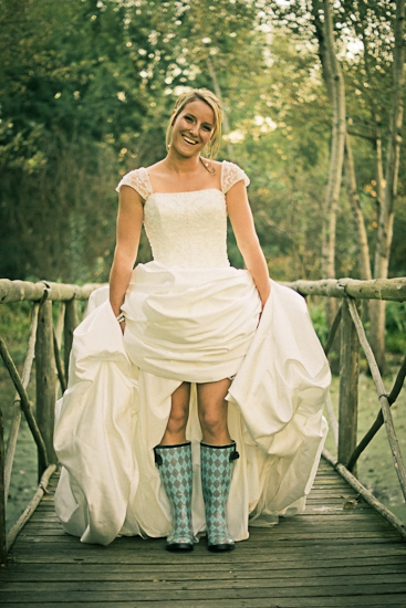 oakfield_farm_wedding_photographer-39