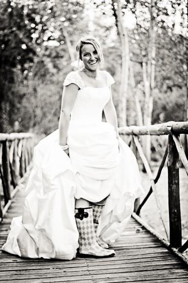 oakfield_farm_wedding_photographer-41