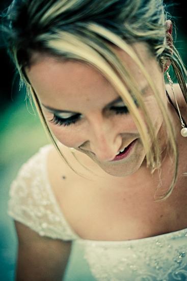 oakfield_farm_wedding_photographer-45