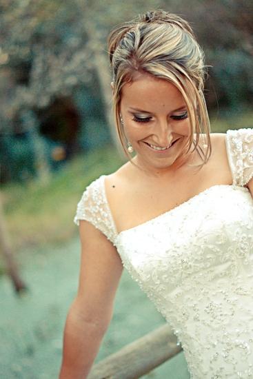 oakfield_farm_wedding_photographer-47