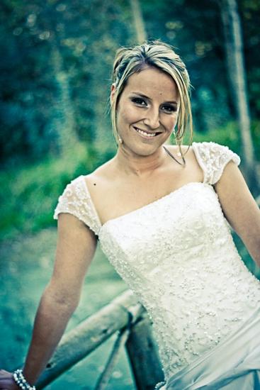 oakfield_farm_wedding_photographer-48