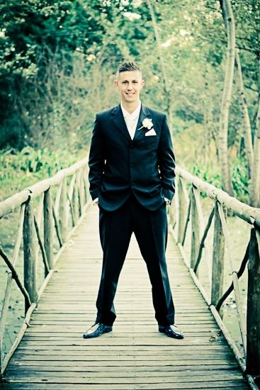 oakfield_farm_wedding_photographer-51