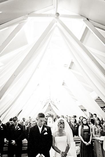 oakfield_farm_wedding_photographer-7