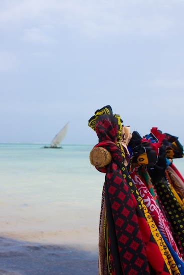 ocean-paradise-hospitality-photography-10