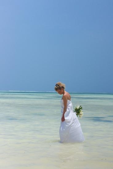 ocean-paradise-hospitality-photography-13