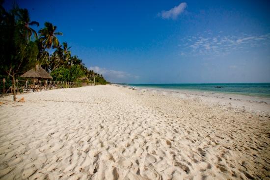 ocean-paradise-hospitality-photography-30