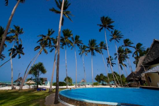 ocean-paradise-hospitality-photography-4