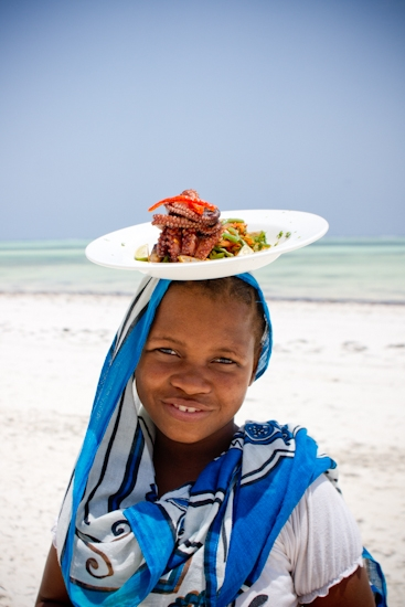 ocean-paradise-hospitality-photography-40