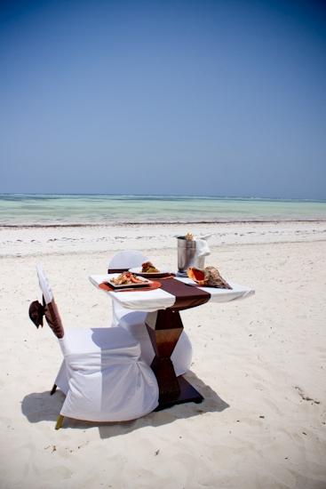 ocean-paradise-hospitality-photography-41