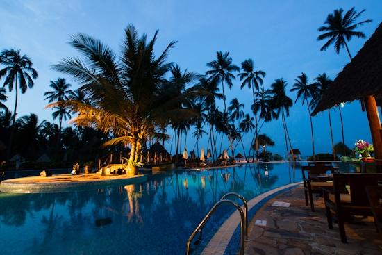 ocean-paradise-hospitality-photography-8