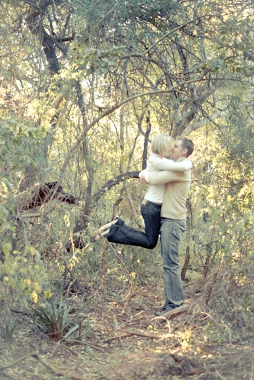 olivia_andryk_engagement_shoot_johanessburg-13