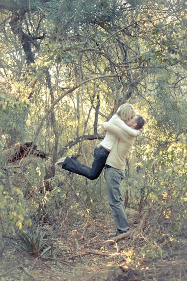 olivia_andryk_engagement_shoot_johanessburg-14